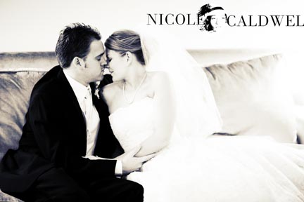 us_grant_hotel_wedding_photo_by_nicole_caldwell_07.jpg