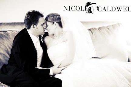 us_grant_hotel_wedding_photo_by_nicole_caldwell_07.jpg
