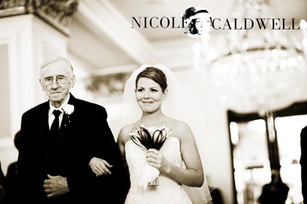 us_grant_hotel_wedding_photo_by_nicole_caldwell_10.jpg