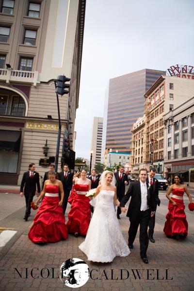 us_grant_hotel_wedding_photo_by_nicole_caldwell_18.jpg