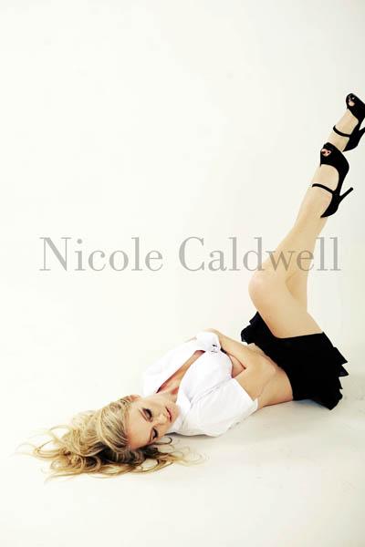 boudoir_photography_orange_county_nicole_caldwell_02.jpg