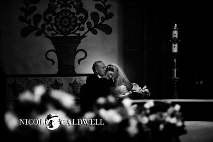 marbella_country_club_weddings_by_nicole_caldwell_06.jpg