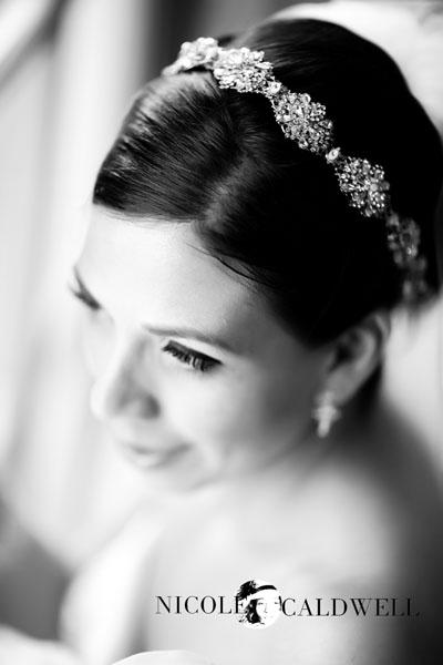 marbella_country_club_weddings_by_nicole_caldwell_12.jpg