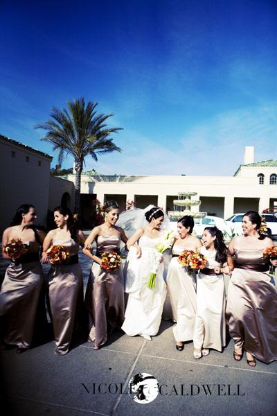 marbella_country_club_weddings_by_nicole_caldwell_15.jpg