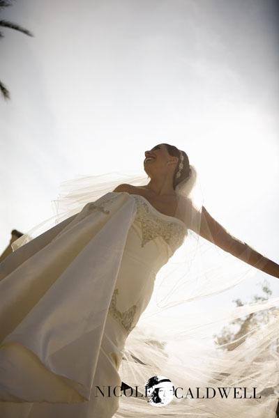 marbella_country_club_weddings_by_nicole_caldwell_17.jpg