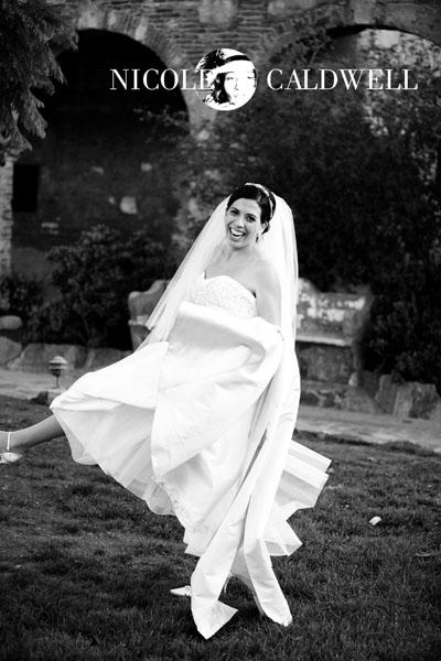 marbella_country_club_weddings_by_nicole_caldwell_27.jpg