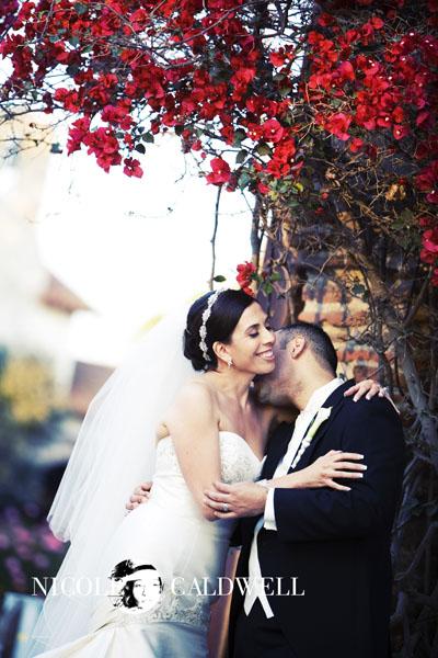 marbella_country_club_weddings_by_nicole_caldwell_28.jpg