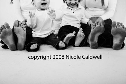 photography_by_nicole_caldwell_o1_in_laguna_beach_studio_05.jpg