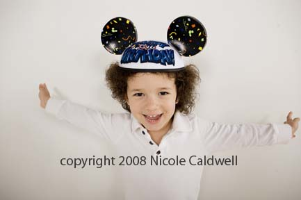 photography_by_nicole_caldwell_o1_in_laguna_beach_studio_08.jpg