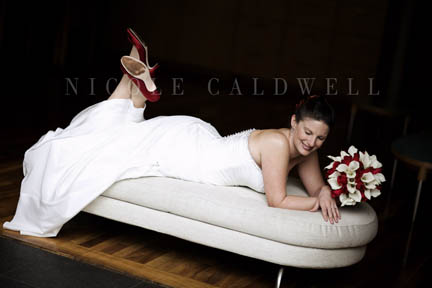 nicole_caldwell_photography_seven_degrees_13.jpg