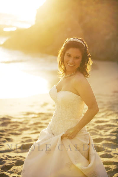 wedding_photography_by_nicole_caldwell_surf_and_sand_03.jpg