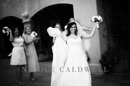 wedding_photography_by_nicole_caldwell_surf_and_sand_16.jpg