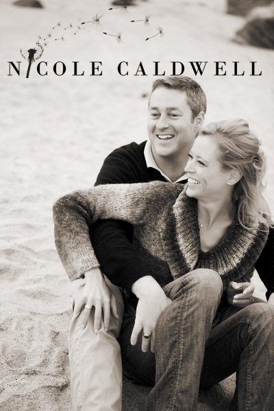 engagement_photos_by_nicole_caldwell_photo_montage_laguna-beach0010