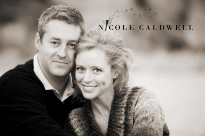 engagement_photos_by_nicole_caldwell_photo_montage_laguna-beach0011