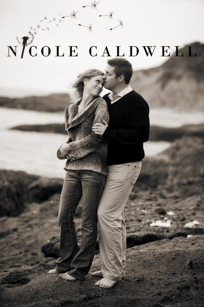engagement_photos_by_nicole_caldwell_photo_montage_laguna-beach0014