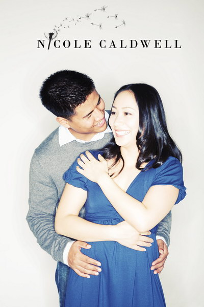 engagement_photos_by_nicole_caldwell_photo_uci0002_resize