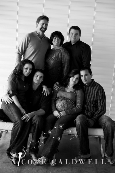 img_6507_family_photography_by_nicole_caldwell