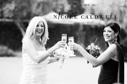 1523489_nicole_caldwell_photography_wedding_surf_and_sand_resort