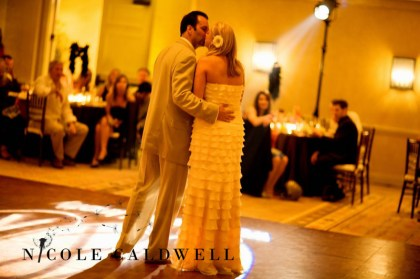 1523507_nicole_caldwell_photography_wedding_surf_and_sand_resort