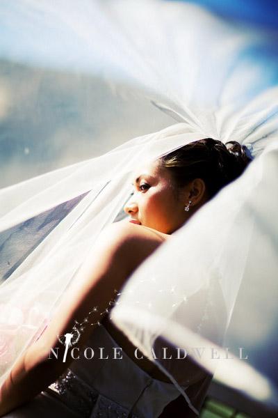 7_degrees_wedding_photographers_nicole_caldwell_45
