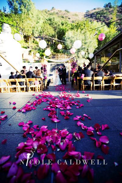 7_degrees_wedding_photographers_nicole_caldwell_48