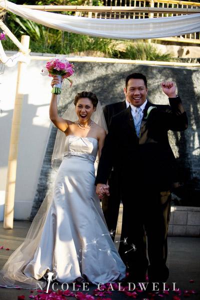7_degrees_wedding_photographers_nicole_caldwell_49