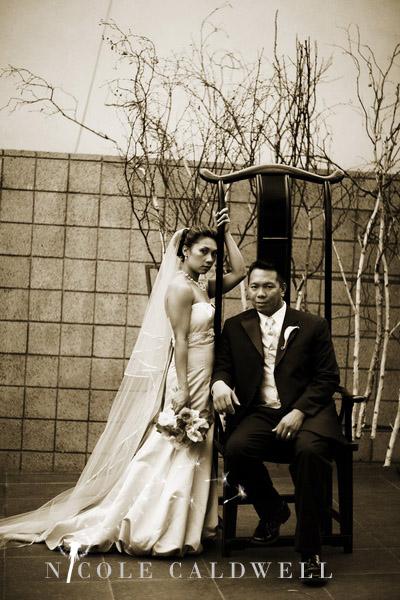 7_degrees_wedding_photographers_nicole_caldwell_51