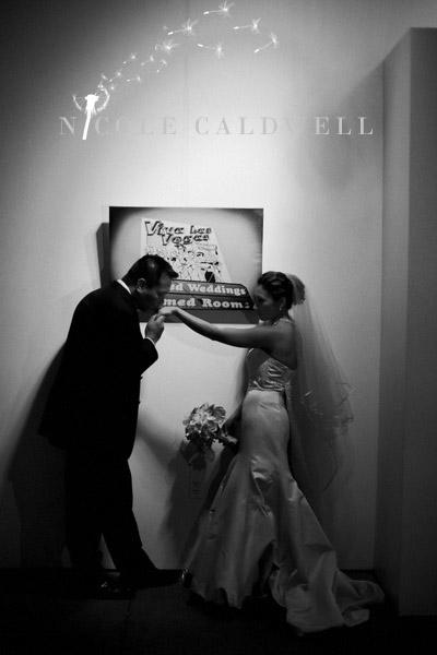 7_degrees_wedding_photographers_nicole_caldwell_53