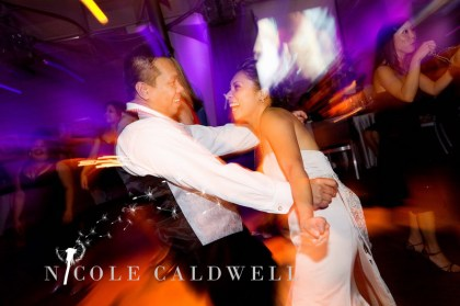 7_degrees_wedding_photographers_nicole_caldwell_56