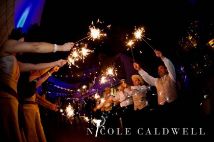 7_degrees_wedding_photographers_nicole_caldwell_57