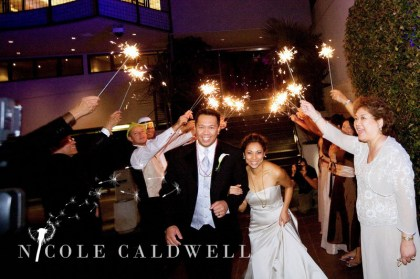 7_degrees_wedding_photographers_nicole_caldwell_58