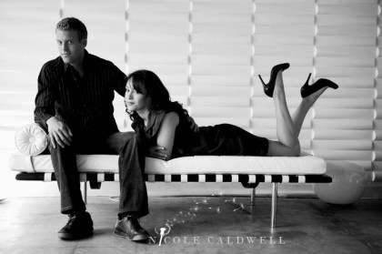 engagement_photographers_laguna_beach_by_nicole_caldwell_photo__laguna-beach_pictures0026