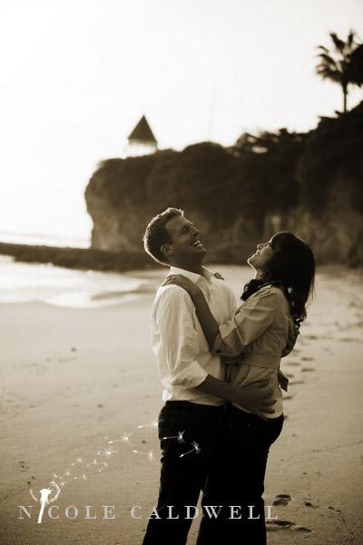 engagement_photographers_laguna_beach_by_nicole_caldwell_photo__laguna-beach_pictures0027