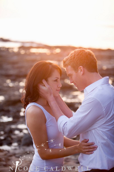 engagement_photographers_laguna_beach_by_nicole_caldwell_photo__laguna-beach_pictures0030