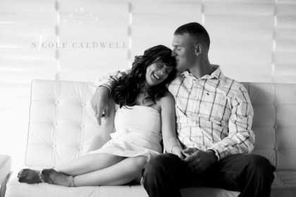 engagement_photos_by_nicole_caldwell_photo__laguna-beach_pictures0015