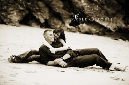 engagement_photos_by_nicole_caldwell_photo__laguna-beach_pictures0019