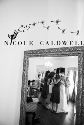 0024_nicole_caldwell_photography_wedding_ebell_club_long_beach1
