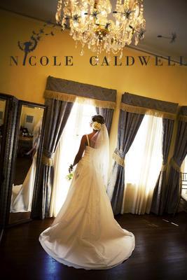 0026_nicole_caldwell_photography_wedding_ebell_club_long_beach1