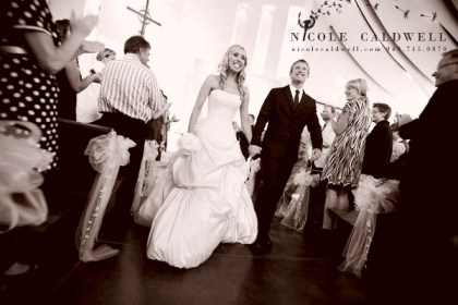 0033_nciole_caldwell_photography_newport_beach_wedding