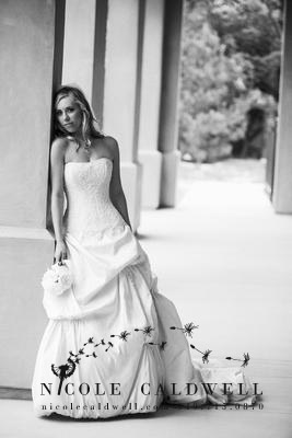 0037_nciole_caldwell_photography_newport_beach_wedding