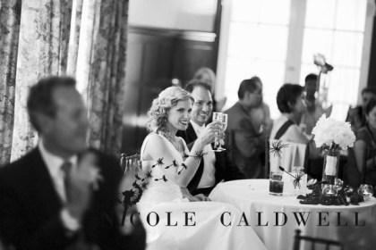 0039_nicole_caldwell_photography_wedding_ebell_club_long_beach1