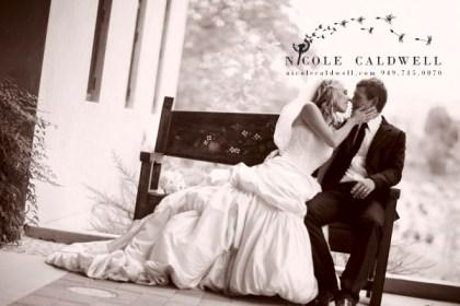 0040_nciole_caldwell_photography_newport_beach_wedding