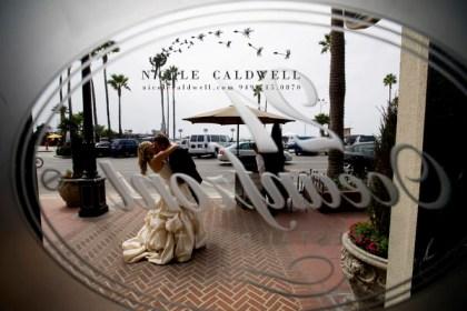 0045_nciole_caldwell_photography_newport_beach_wedding
