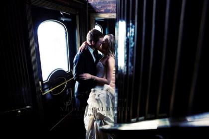 0046_nciole_caldwell_photography_newport_beach_wedding