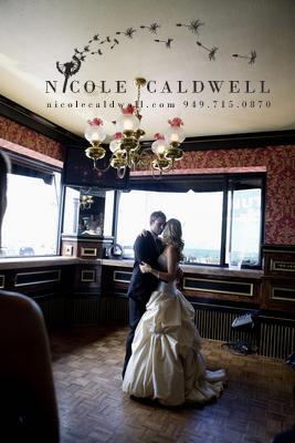 0047_nciole_caldwell_photography_newport_beach_wedding