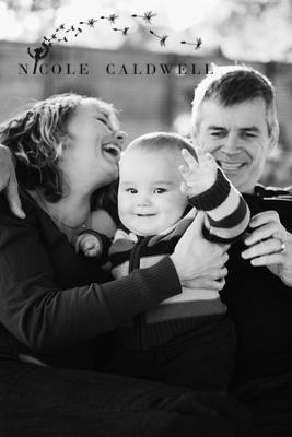 img_5823_nicole_caldwell_photo_family