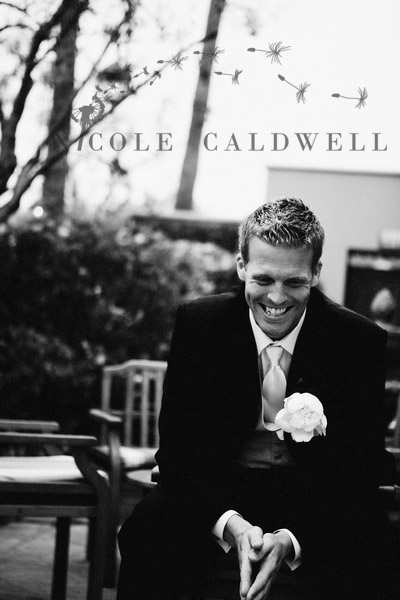 0008_nicole_caldwell_photography_surf_and_sand_wedding_laguna_beach