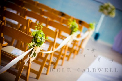 0010_nicole_caldwell_photography_surf_and_sand_wedding_laguna_beach
