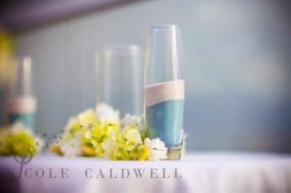 0012_nicole_caldwell_photography_surf_and_sand_wedding_laguna_beach