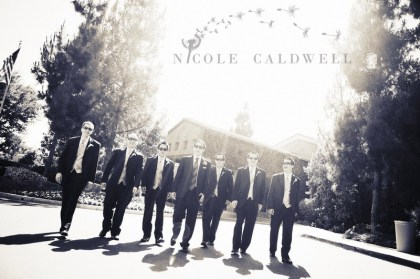 0015_mesa_verde_country_club_wedding_by_nicole_caldwell_photography